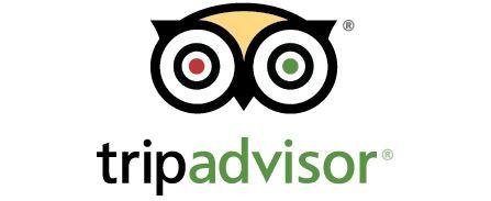 Tripadvisor.JPG.jpg