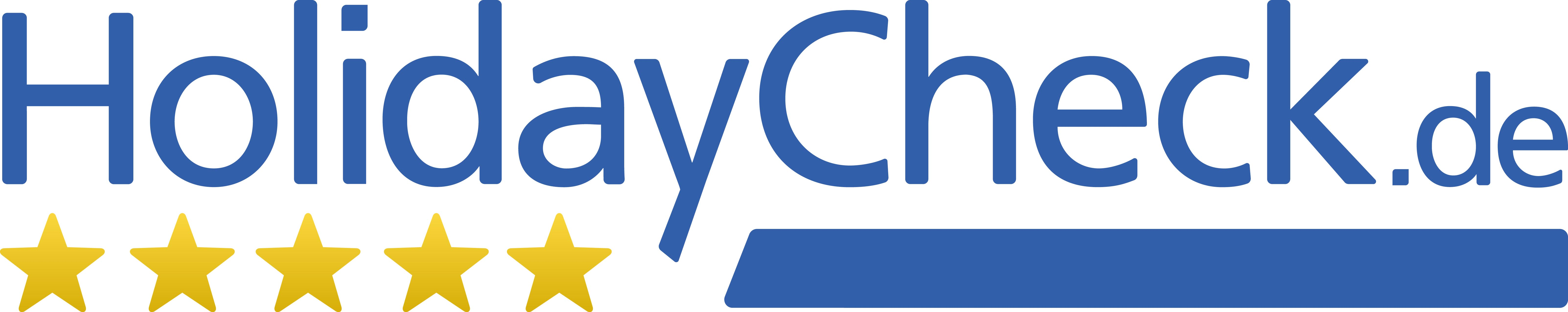 hc_logo_de_1538x288_rgb.jpg